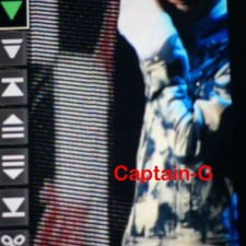 BIGBANG Live in Guangzhou Day 1 2015-05-30 by Captain-G_Official 01