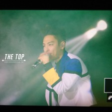 BIGBANG Live in Guangzhou Day 1 2015-05-30 by THE_TOP崔胜铉中文网 03