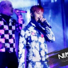 BIGBANG Live in Guangzhou Day 1 2015-05-30 by number_g 01