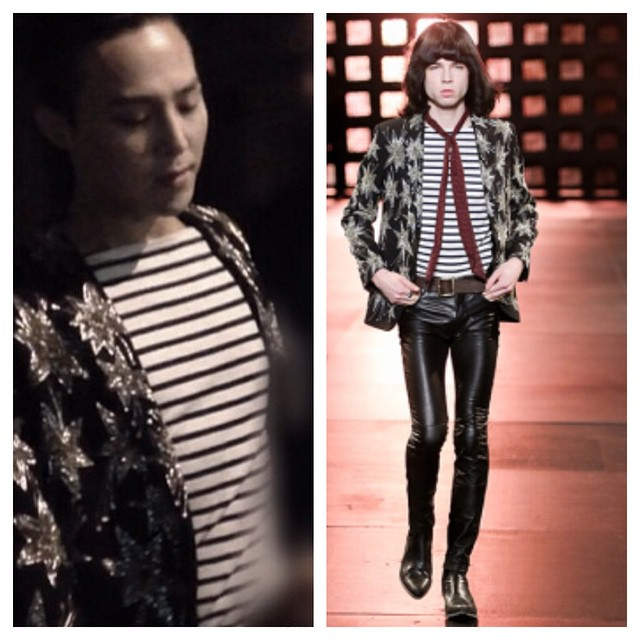 GD Instagram Saint Laurent 2015-01-25 by dnaoaaaki.jpg