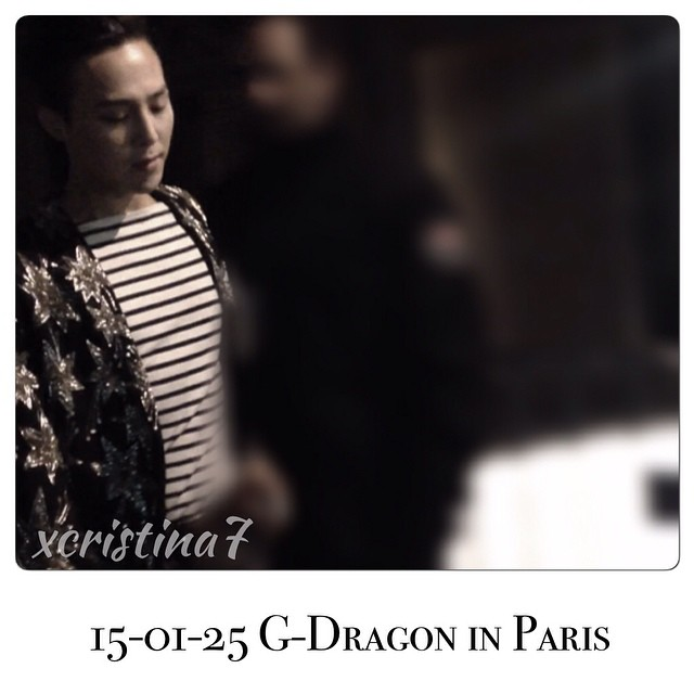 GD Instagram Saint Laurent 2015-01-25 by xcristina7.jpg