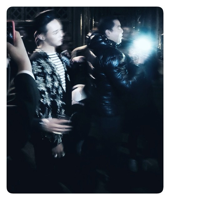 haparisian Instagram with GD Paris 2015-01-25.jpg