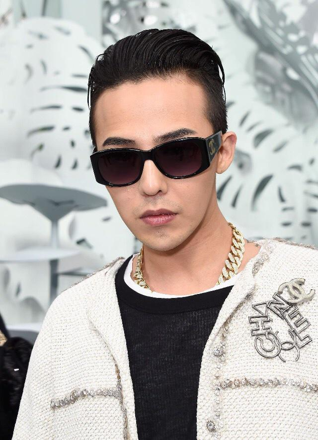 GD Haute Couture Chanel 2015-01-27 - Press - 1.jpg