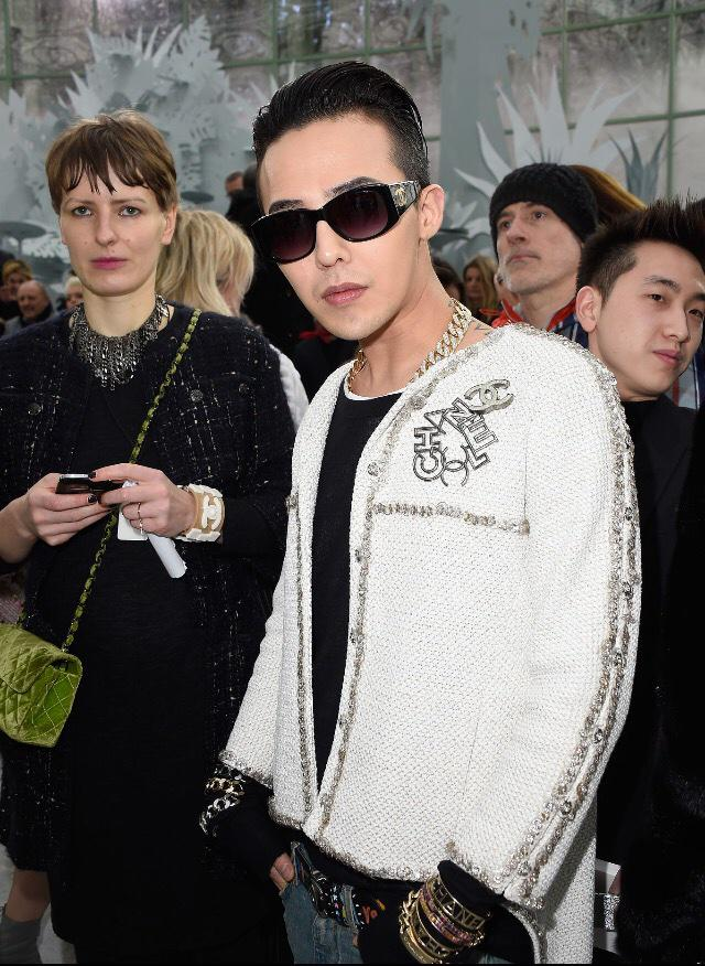 GD Haute Couture Chanel 2015-01-27 - Press - 3.jpg