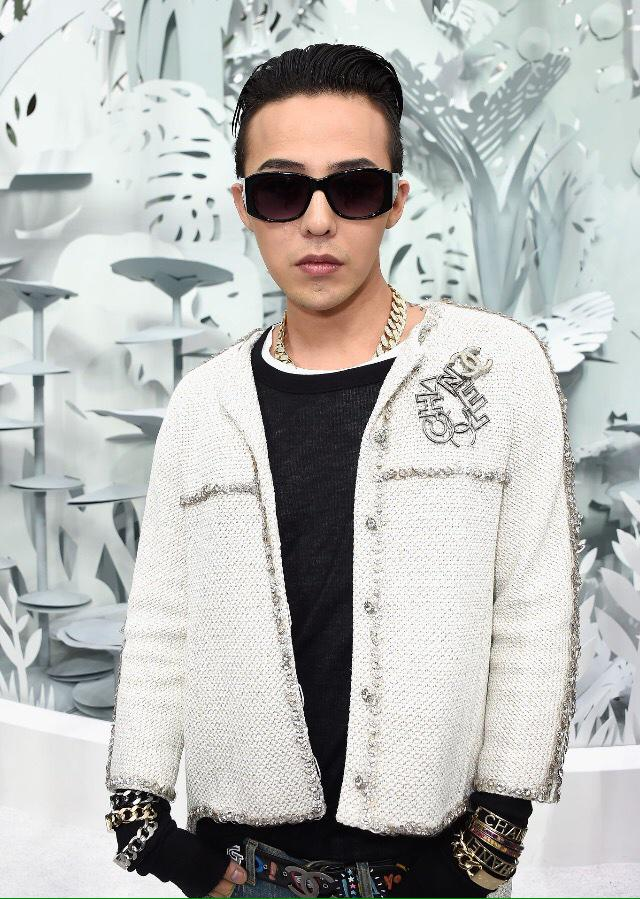 GD Haute Couture Chanel 2015-01-27 - Press - 4.jpg