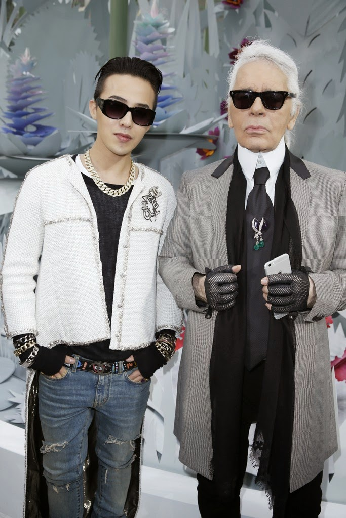 g-dragon-karl-lagerfeld-sf.jpg