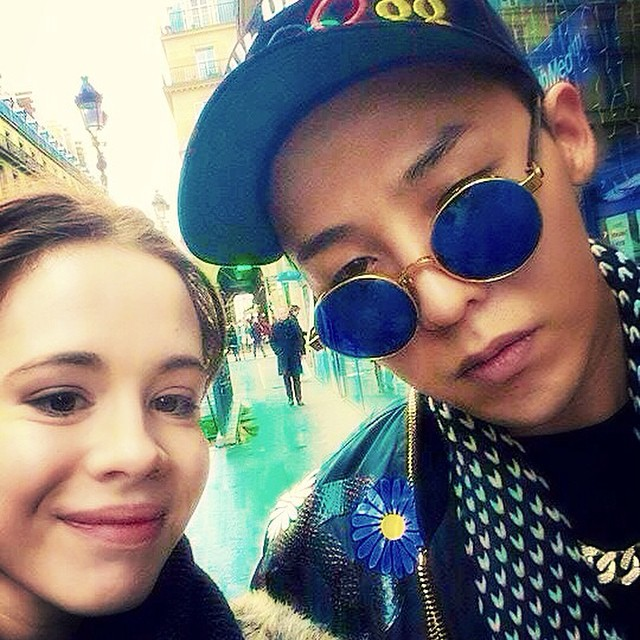 _kalsi3o8_ Instagram Chanel GD 2015-01-27.jpg