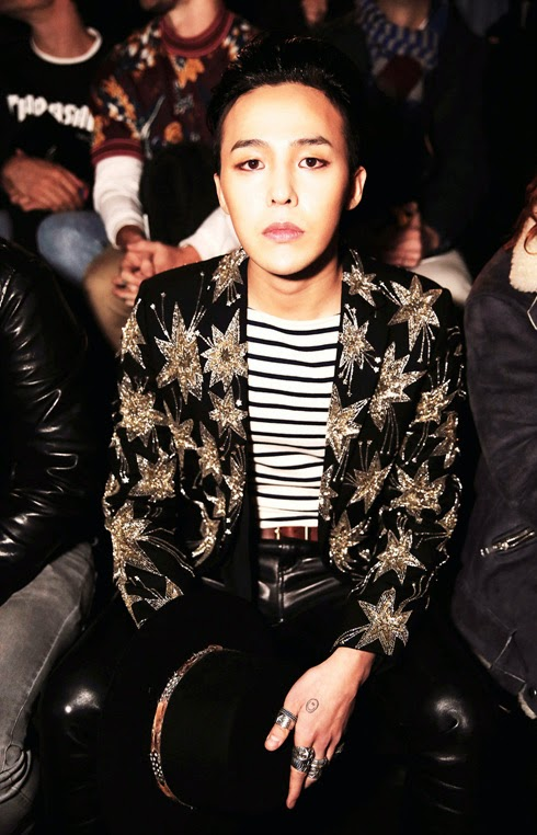 GD-SaintLaurent-show.png