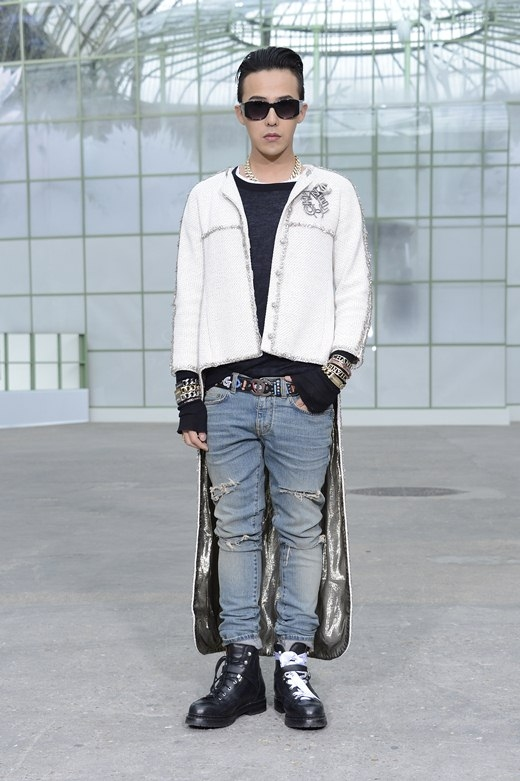 GDragon-fashionarticle2015