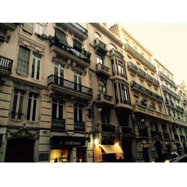 Seungri-Valencia_002.jpg