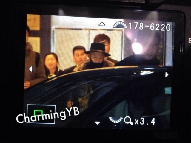 Taeyang Shanghai Arrival 2015-01-23 2.jpg