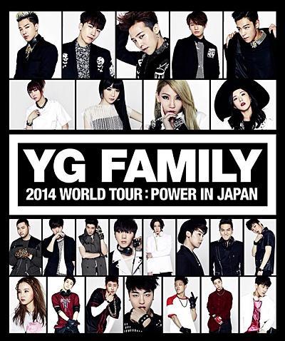YGFamily-PowerinJapan.png