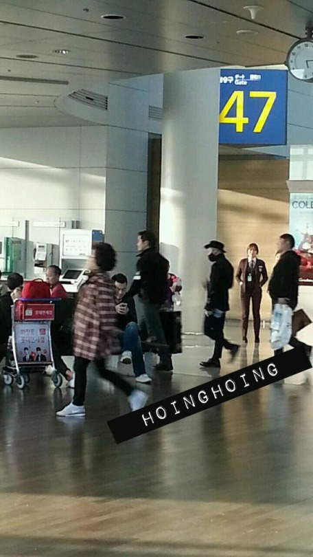 Taeyang Incheon to Jakarta 2015-02-13 by Hoing Hoing 01.jpg