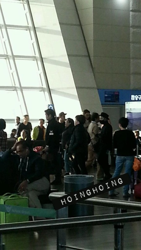 Taeyang Incheon to Jakarta 2015-02-13 by Hoing Hoing 02.jpg