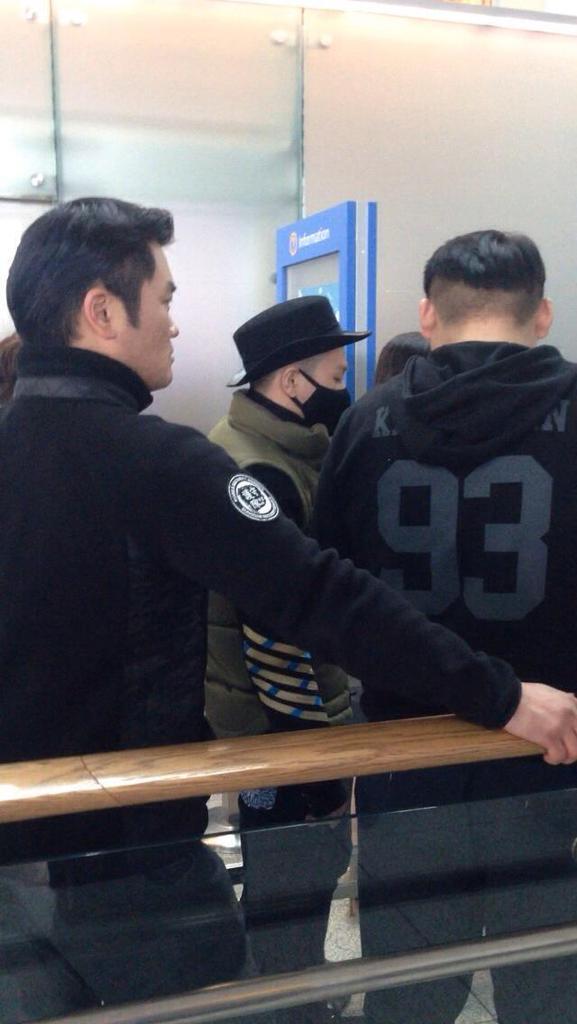 Taeyang Incheon to Jakarta 2015-02-13 by Super_Macy 01.jpg