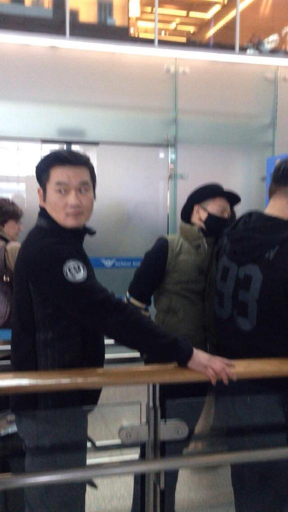 Taeyang Incheon to Jakarta 2015-02-13 by Super_Macy 02.jpg