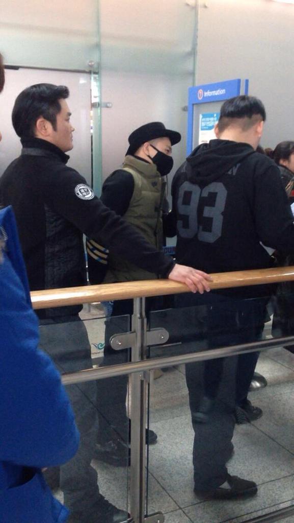Taeyang Incheon to Jakarta 2015-02-13 by Super_Macy 03.jpg
