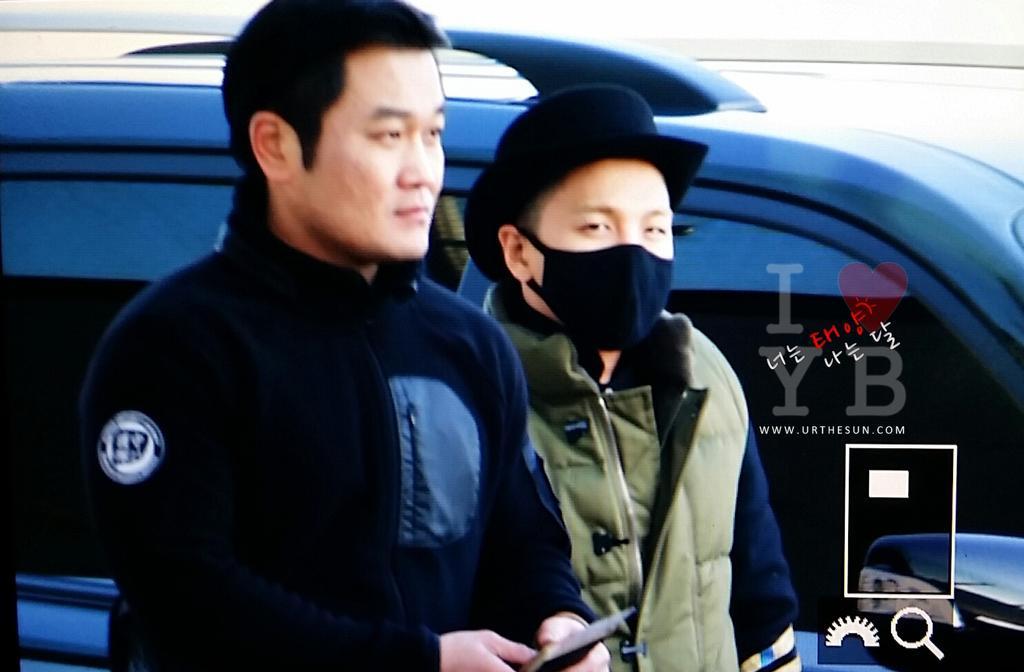 Taeyang Seoul to Jakarta 2015-02-13 01.jpg