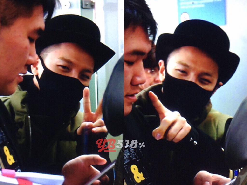 Taeyang Seoul to Jakarta 2015-02-13 02.jpg