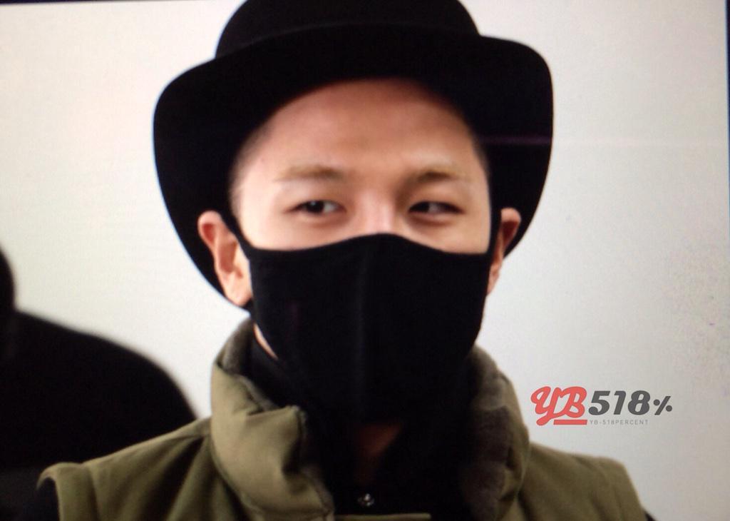 Taeyang Seoul to Jakarta 2015-02-13 03.jpg