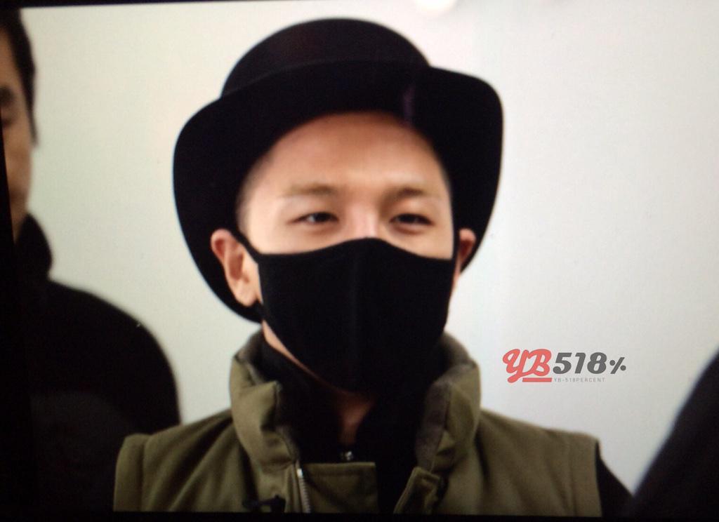 Taeyang Seoul to Jakarta 2015-02-13 04.jpg