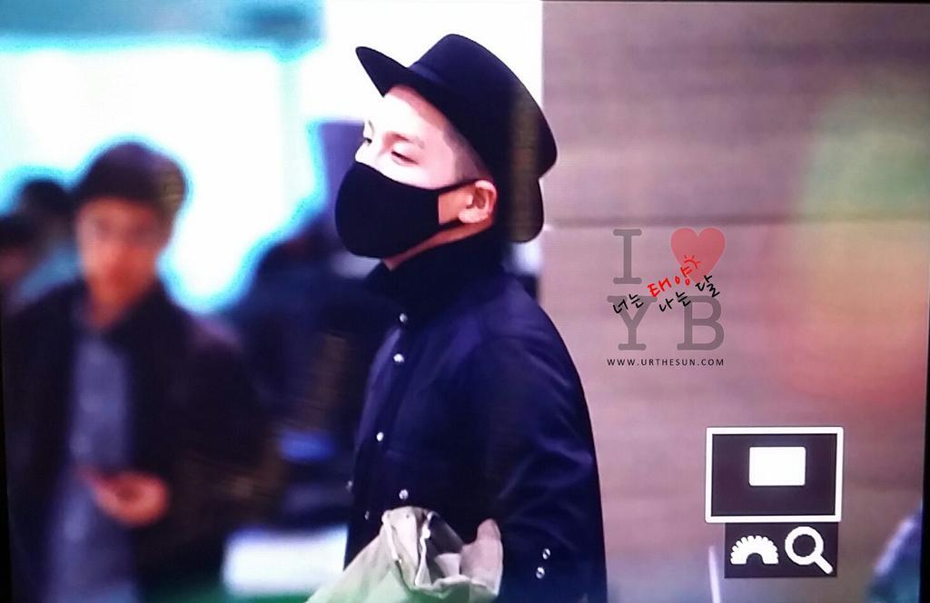 Taeyang Seoul to Jakarta 2015-02-13 06.jpg