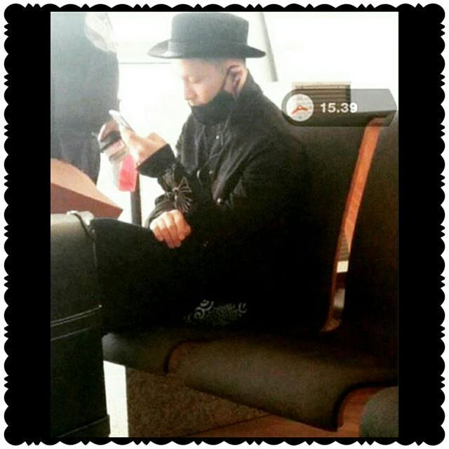 Taeyang Arrival Jakarta 2015-02-13 by belagu.jpg