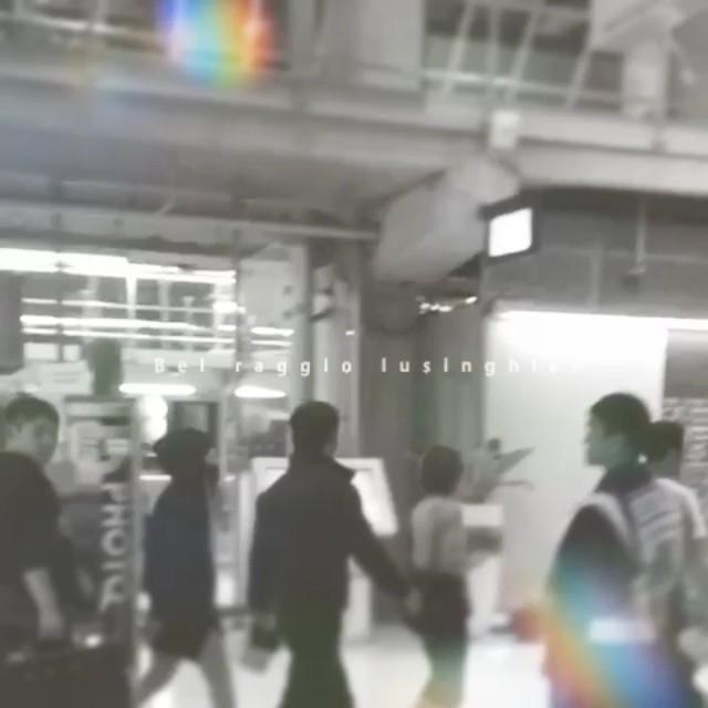Tae Yang - Bangkok Airport - 20feb2015 - __iiapp_ - 02.jpg
