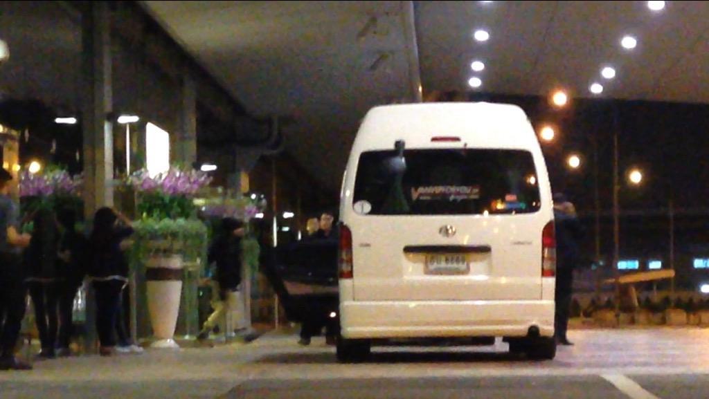 Tae Yang - Bangkok Airport - 20feb2015 - im_perialBio - 01.jpg