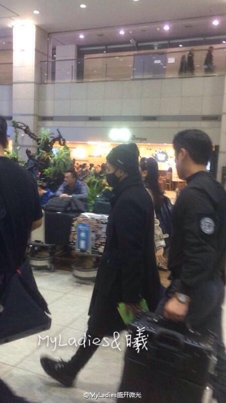 Tae Yang - Incheon Airport - 22feb2015 - MyLadies???? - 02.jpg