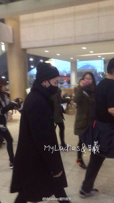 Tae Yang - Incheon Airport - 22feb2015 - MyLadies???? - 03.jpg