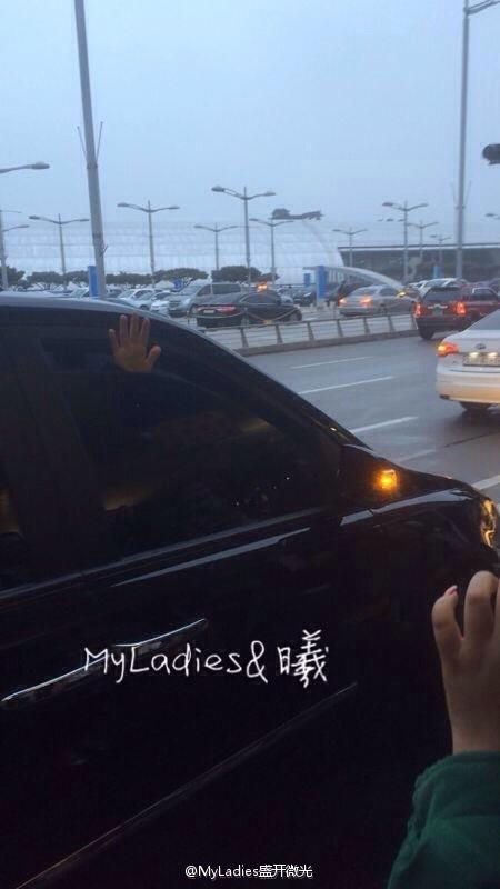 Tae Yang - Incheon Airport - 22feb2015 - MyLadies???? - 07.jpg