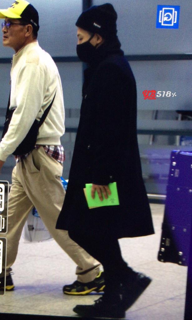 Tae Yang - Incheon Airport - 22feb2015 - YB 518% - 01.jpg