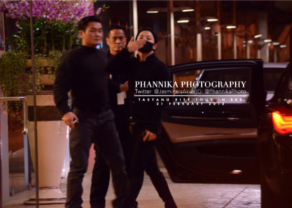 Taeyang leaving Bangkok 2015-02-22 - by JasmineisAkua 06.jpg