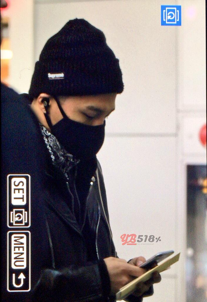 Taeyang to Bangkok 2015-02-20 04.jpg
