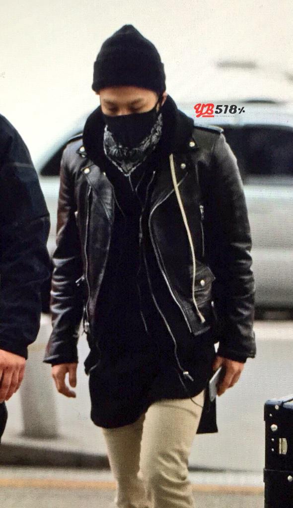 Taeyang to Bangkok 2015-02-20 06.jpg