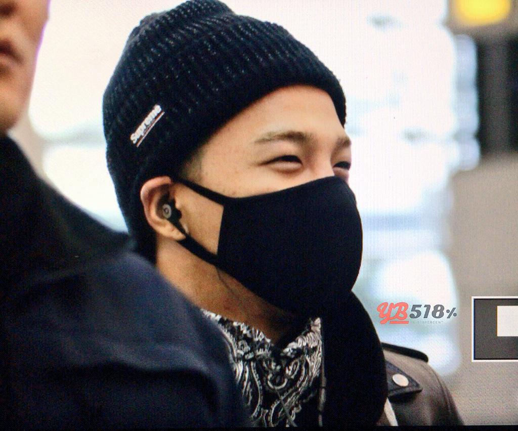 Taeyang to Bangkok 2015-02-20 08.jpg