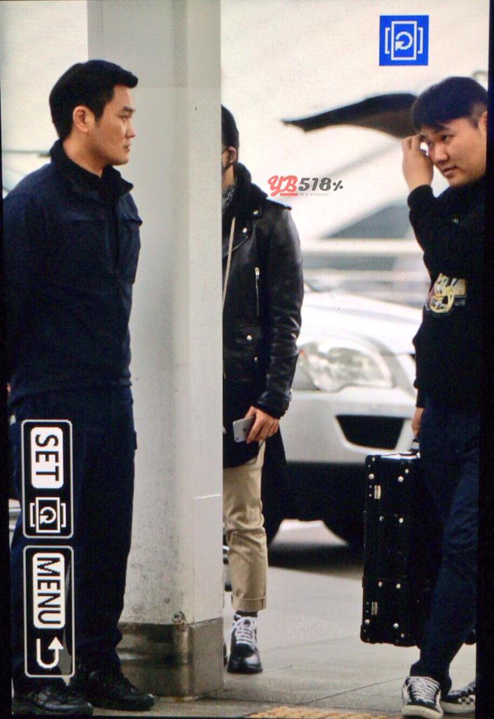 Taeyang to Bangkok 2015-02-20 09.jpg