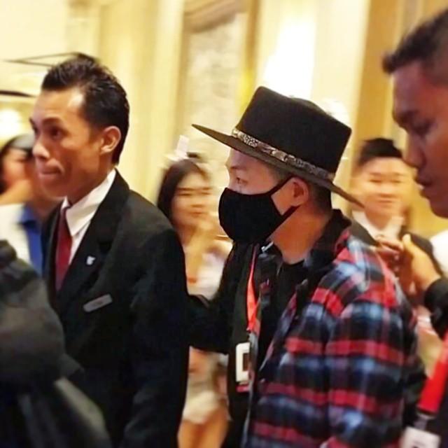 Taeyang_leaving_Malyasia_2015-02-07_-_02.jpg