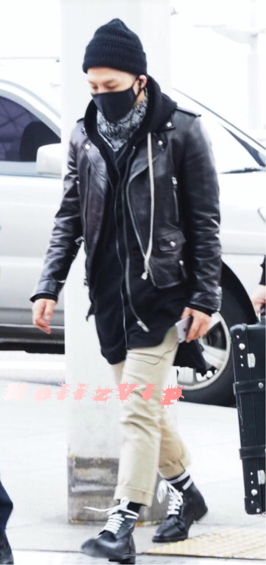 Taeyang_to_Bangkok_2015-02-20.jpg
