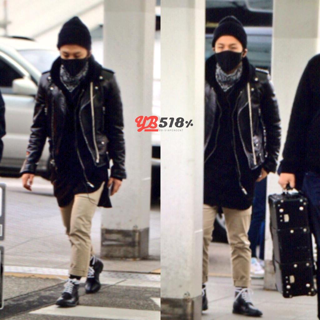 Taeyang_to_Bangkok_2015-02-20_02.jpg