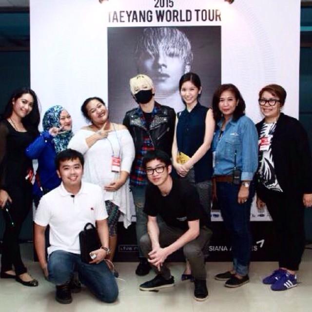cordeemom Instagram YB Jakarta 2015-02-14