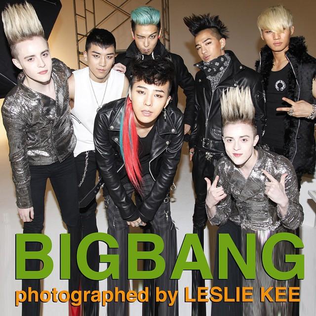 BIGBANG - lesliekeesuper Instagram - 10feb2015 - 02.jpg