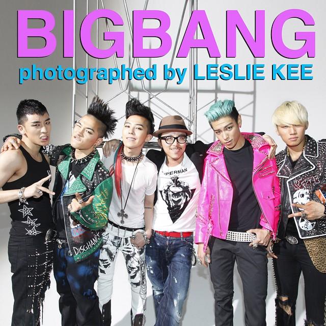 BIGBANG - lesliekeesuper Instagram - 10feb2015 - 03.jpg