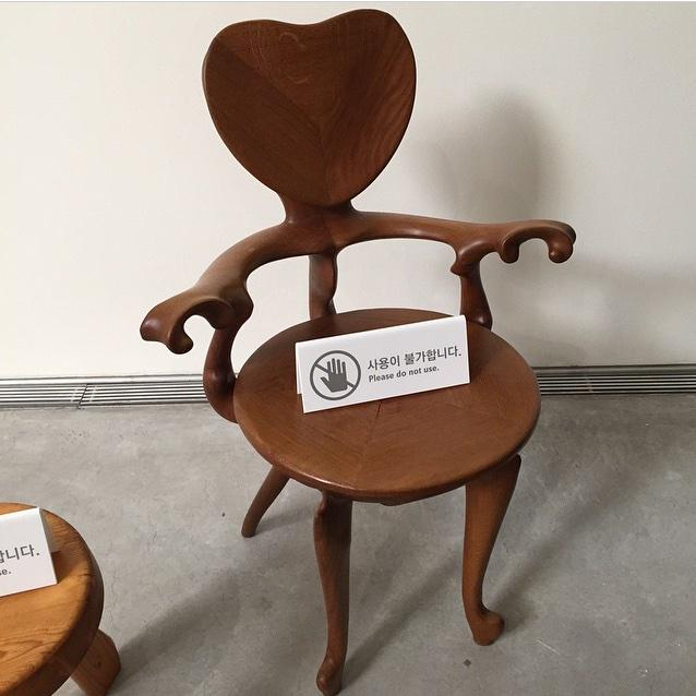 TOP Chair Collection at Samsung Museum of Art 2015 by ?choiseungtabi 02.jpg