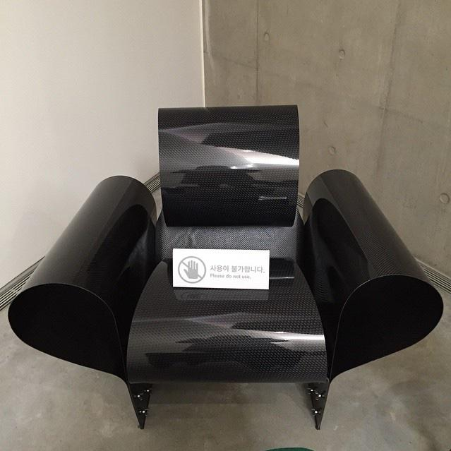 TOP Chair Collection at Samsung Museum of Art 2015 by ?choiseungtabi 03.jpg