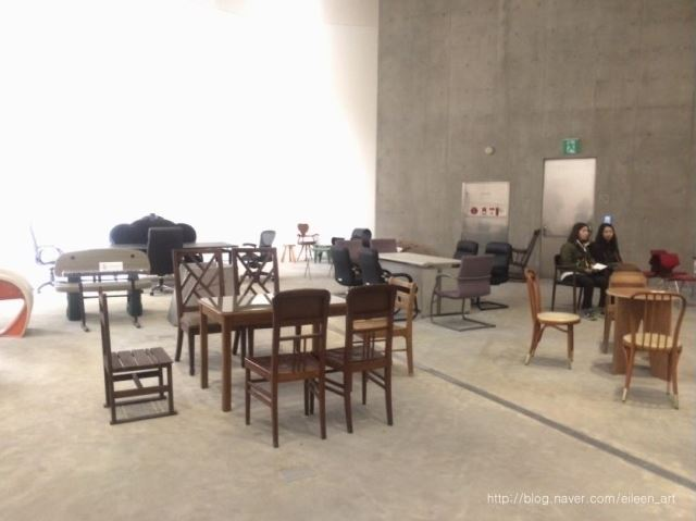 private-chair-collection-museumseoul1.jpg