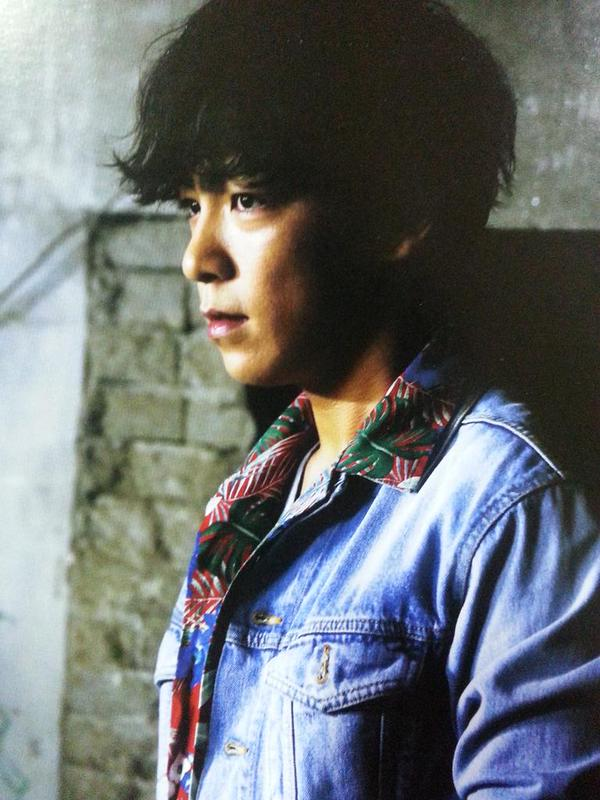 Tazza Pictures from Photobook DVD Box by HUIforG Feb 2015 0027.jpg