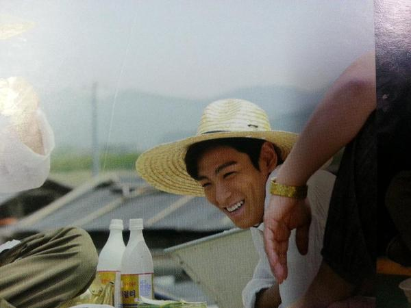 Tazza Pictures from Photobook DVD Box by HUIforG Feb 2015 012.jpg