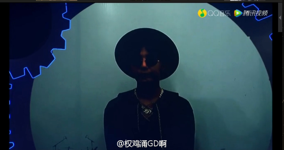 GD - QQ Awards message 04.jpg